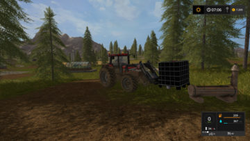fs17-refillable-water-tank-v-1-1