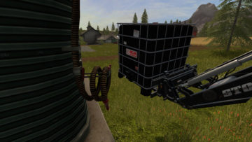 fs17-refillable-water-tank-v-1-2