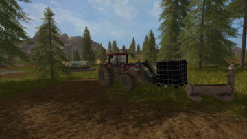 fs17-refillable-water-tank-v-1-3