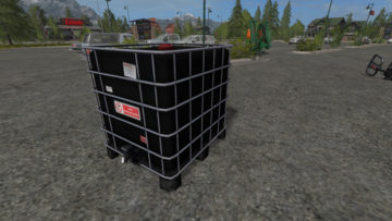 fs17-refillable-water-tank-v-1-4