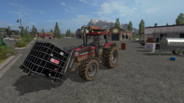 fs17-refillable-water-tank-v-1-5