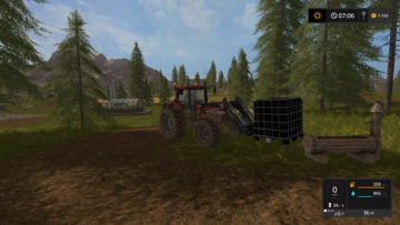 fs17-refillable-water-tank-v-1-6