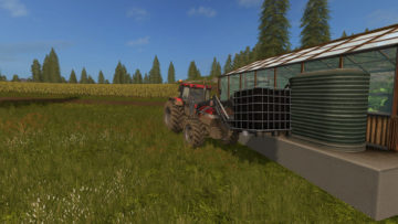 fs17-refillable-water-tank-v-1-7