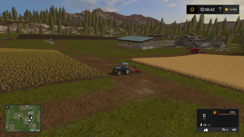 fs17-removal-of-trees-from-a-starting-zone-v-1-0