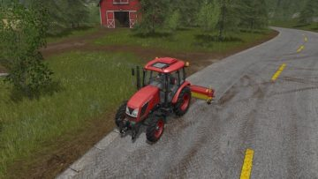 fs17-sweeper-rabaud-supernet-2200a-v1-v-1-1