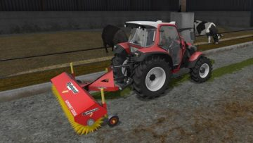 fs17-sweeper-rabaud-supernet-2200a-v1-v-1-2