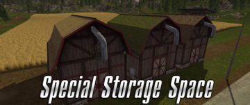 fs17-special-storage-space-v-1-1