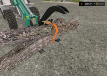 fs17-stoll-log-grapple-with-strap-v-1-1