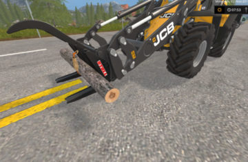 fs17-stoll-log-grapple-with-strap-v-1-3