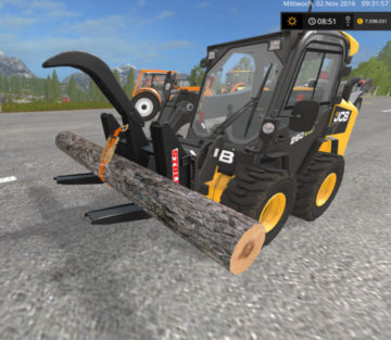 fs17-stoll-log-grapple-with-strap-v-1-4