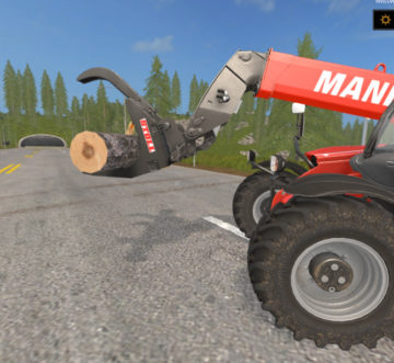 fs17-stoll-log-grapple-with-strap-v-1-5