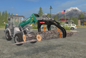 fs17-stoll-log-grapple-with-strap-v-1-6