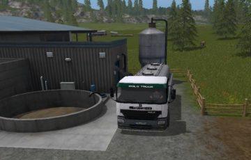 fs17-utility-tanker-v1-0-mod-1