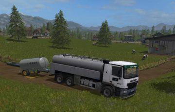 fs17-utility-tanker-v1-0-mod-2