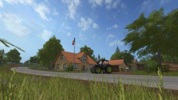 fs17-us-valley-neuer-hof-v-1-8