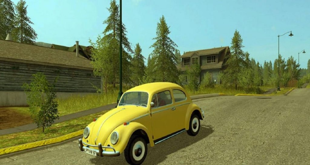 fs17-volkswagen-1966-beetle
