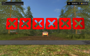 fs17-virtual-barrier-2