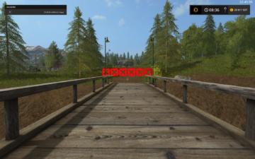 fs17-virtual-barrier-3