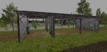 fs17-shelter-v-1-2