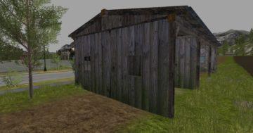 fs17-shelter-v-1-3