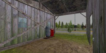 fs17-shelter-v-1-4