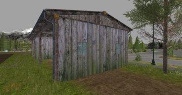 fs17-shelter-v-1-5