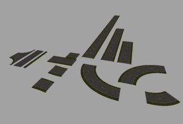 fs17-streets-set-v-1-1