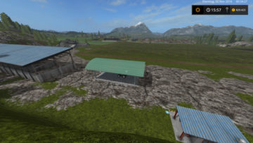 fs17-washing-area-placeable-v-1-1