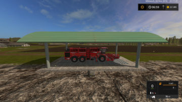 fs17-washing-area-placeable-v-1-2