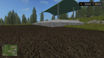fs17-washing-area-placeable-v-1-3