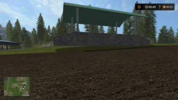 fs17-washing-area-placeable-v-1-4