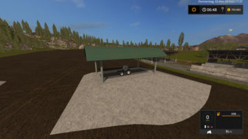 fs17-washing-area-placeable-v-1-5