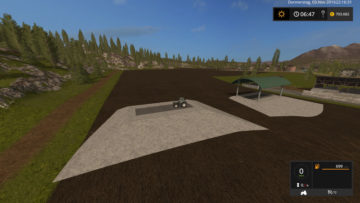 fs17-washing-area-placeable-v-1-6