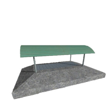 fs17-washing-area-placeable-v-1-7