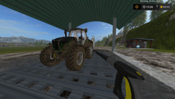 fs17-washing-area-placeable-v-1-8