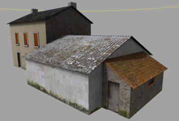fs15-maison-atelier-v1-1