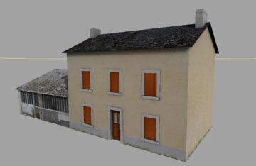 fs15-maison-atelier-v1-2