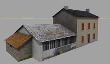 fs15-maison-atelier-v1-3