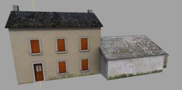 fs15-maison-atelier-v1-4