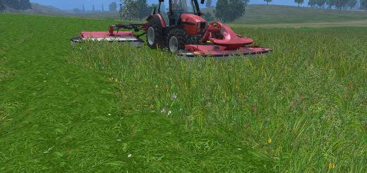 Farming Simulator 2015 Textures mods | FS 15 Textures | LS