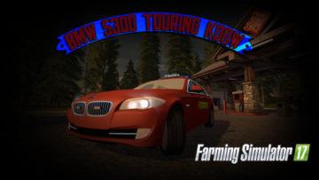 fs17-bmw-530d-touring-kdow-v-1-1