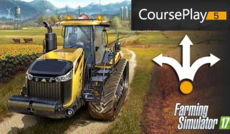 fs17-courseplay-v5-0