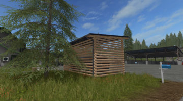 fs17-gas-station-with-shelter-and-night-light-v-1-1