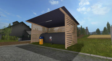 fs17-gas-station-with-shelter-and-night-light-v-1-10