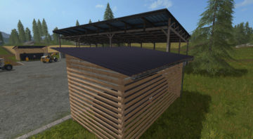 fs17-gas-station-with-shelter-and-night-light-v-1-2