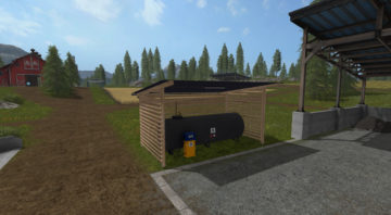 fs17-gas-station-with-shelter-and-night-light-v-1-3