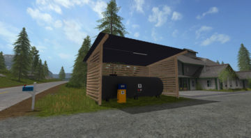 fs17-gas-station-with-shelter-and-night-light-v-1-4
