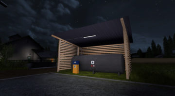 fs17-gas-station-with-shelter-and-night-light-v-1-5