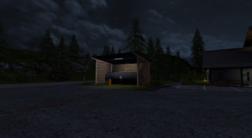 fs17-gas-station-with-shelter-and-night-light-v-1-6