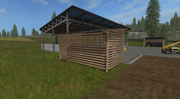 fs17-gas-station-with-shelter-and-night-light-v-1-7
